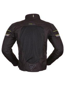 Textile Jacket Men Modeka UPSWING