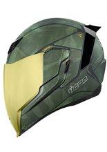 Full face helmet Icon Airflite Battlescar 2™