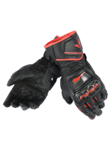 Leather Gloves Dainese DRUID D1 LONG