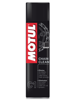 MC CARE ™ C1 CHAIN CLEAN Motul