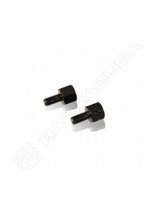 MIRRORS ADAPTER BMW 10 mm