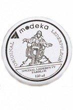 MODEKA leather fat 150ml