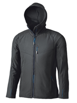 Men's Jacket HELD CLIP-IN THERMO TOP