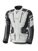Men's Jacket HELD HAKUNA II