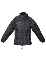 Modeka rain jacket 8023