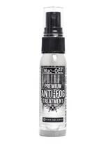 Muc-Off Anti-Fog Treatment 32ml