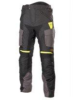 Tekstylne spodnie motocyklowe SECA FREMEN