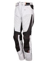 Textile Pants Men Modeka UPSWING