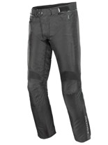 Textile pants motorcycle  Büse Lago Evo