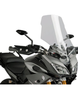 Touring Screen for Yamaha MT-09 Tracer