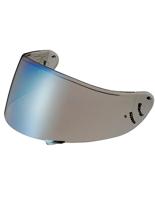 Visor SHOEI CNS-1 mirrored blue for Shoei GT-AIR/Neotec