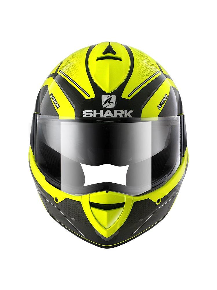 filp up helmet shark evoline series 3 hataum hi vis moto online store. Black Bedroom Furniture Sets. Home Design Ideas