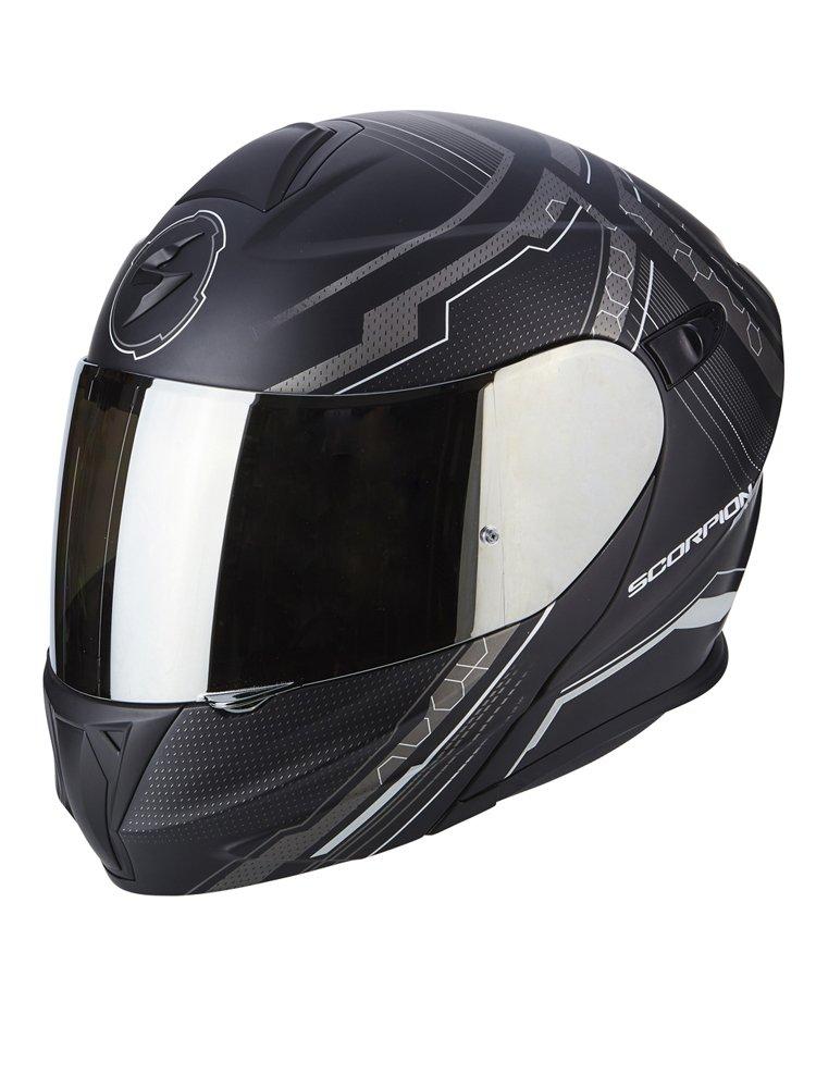 761b444f Helmet Scorpion EXO-920 SATELLITE Moto-Tour.com.pl Online Store