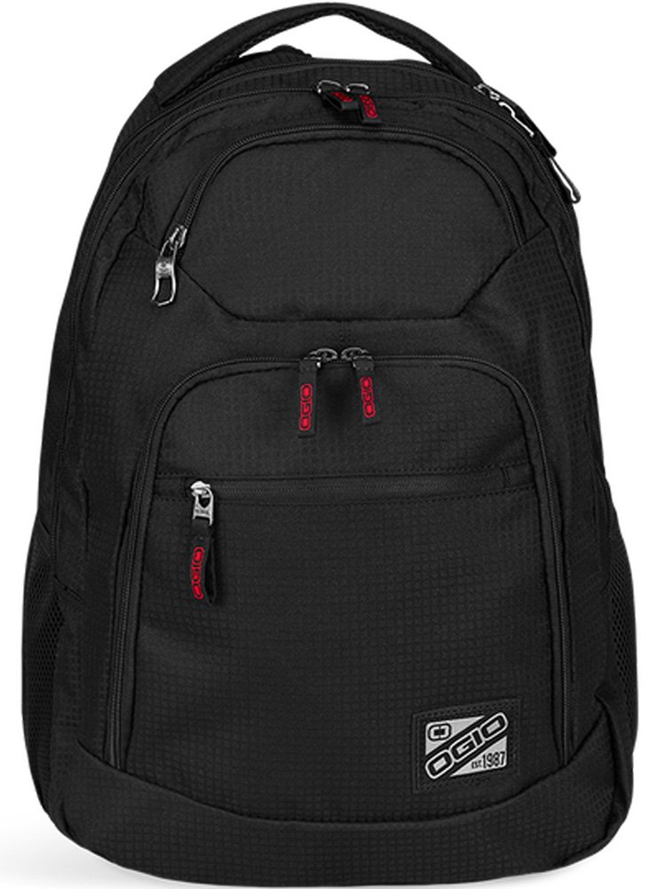 5db69b2dc1f OGIO Tribune Laptop Backpack Moto-Tour.com.pl Online Store