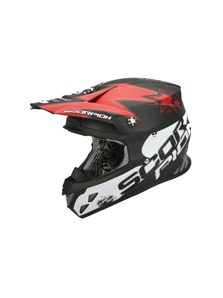 scorpion vx 20 air magnus moto online store. Black Bedroom Furniture Sets. Home Design Ideas