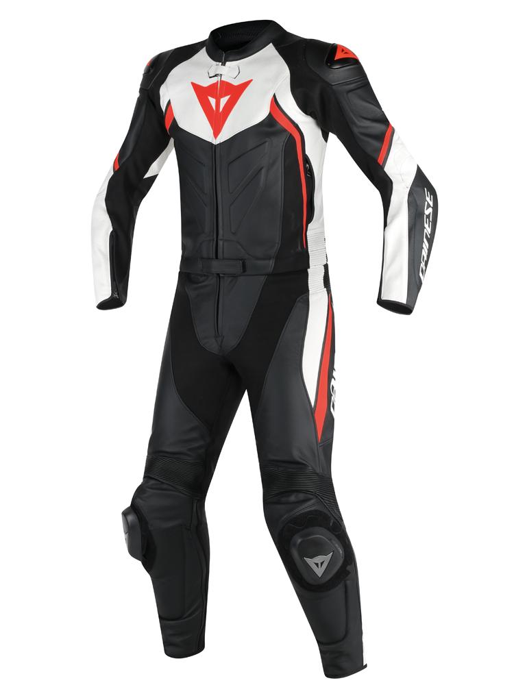 two piece suit dainese avro d2 psc moto online. Black Bedroom Furniture Sets. Home Design Ideas