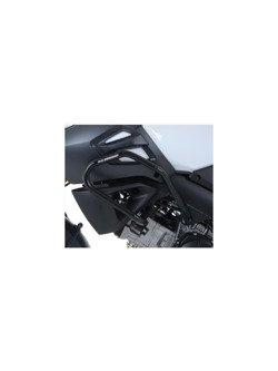 Adventure Bars R&G for Suzuki DL1000 V-Strom [14-18]