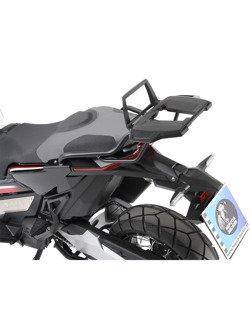 AluRack Hepco&Becker Honda X-ADV [17-]