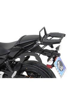 AluRack Hepco&Becker Kawasaki Ninja 650 [17-]
