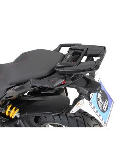 EasyRack Hepco&Becker Ducati Multistrada 950 [17-]