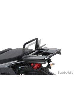 EasyRack Hepco&Becker Honda X-ADV [17-]