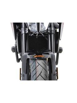 Engine guard Hepco&Becker KTM 790 Duke [18-]