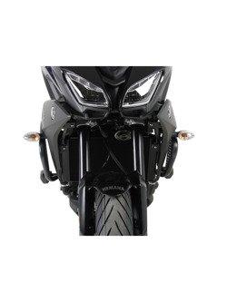 Engine guard Hepco&Becker Yamaha Tracer 900/ GT [18-]