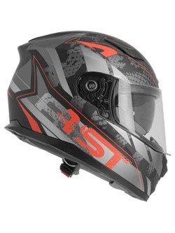 Full face helmet ASTONE GT900 Skin