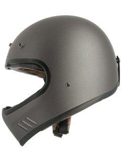 Full face helmet Astone Super Retro
