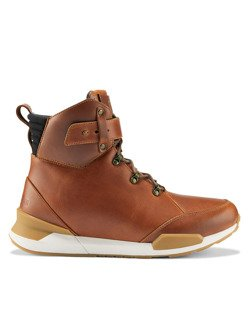 Icon 1000 Varial Boot