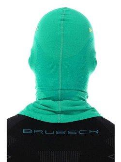 Kominiarka termoaktywna Brubeck unisex