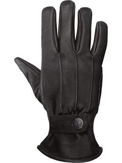 Leather Glove JOHN DOE Grinder - XTM