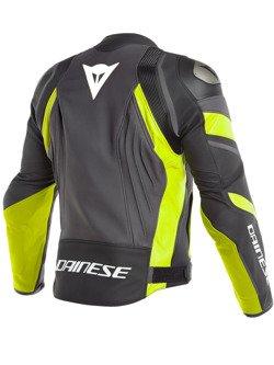 Leather Jacket Dainese AVRO 4