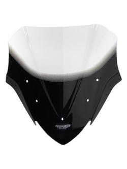 "MRA Racing windscreen ""RM"" Kawasaki Ninja 650 [17-]"