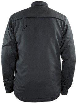 Motoshirt JOHN DOE Basic