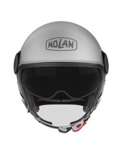 Open face helmet N21 Visor JOIE DE VIVRE 41
