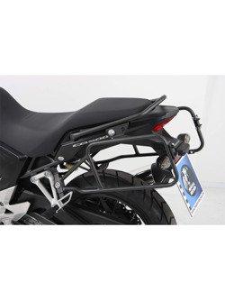 Passenger handrail Hepco&Becker Honda CB 500 X [17-18]