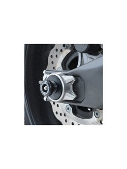 Spindle Sliders R&G for YAMAHA MT-07 / MOTO CAGE / XSR 700