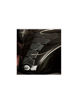 TANKPAD R&G [Black]