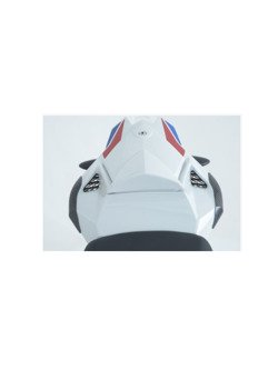 Tail Sliders R&G for BMW S1000RR (12-14)