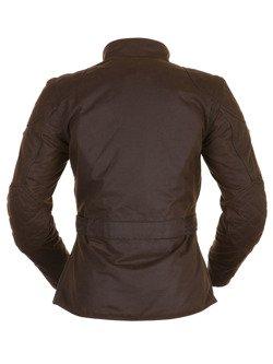 Women's textile jacket Modeka Lola Lady