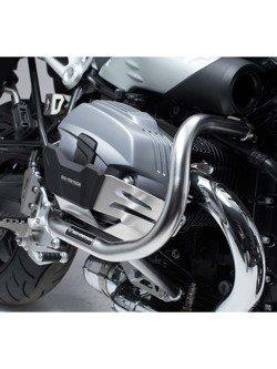 Crash Bar SW-MOTECH BMW R nine T [14-]/ Scrambler [16-]