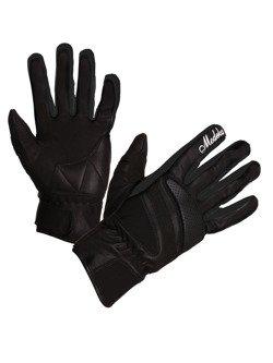 Women's gloves Modeka Camira Lady