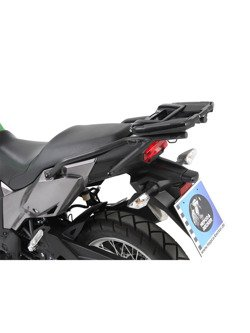 EasyRack Hepco&Becker Kawasaki Versys-X 300 [17-]