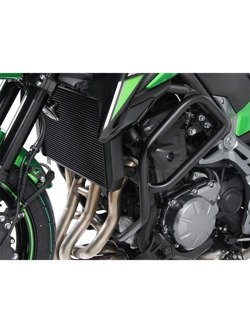 Engine guard Hepco&Becker Kawasaki Z 900 [17-]