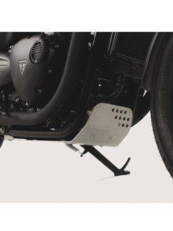 Engine guard SW-MOTECH Triumph Street Twin [16-]/ Scrambler [17-]/ Boneville T 120/T100 [16-]/ Thruxton/ R [16-]