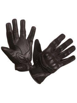 Gloves Modeka X-Air