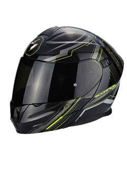 Helmet Scorpion EXO-920 SATELLITE