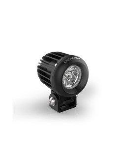 LED DENALI 2.0 D2 lamp (single)