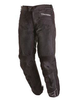 Men's motorcycle pants Modeka X-Vent